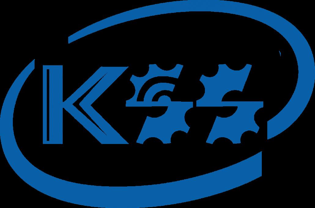 شرکت کهربا صنعت اسپادان - گروه فنی – مهندسی و دانش بنیان